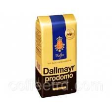 """Кофе зерновой Dallmayr """"Prodomo"""", 500 г"""