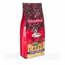 """Кофе зерновой FERARRA """"100% Арабика"""", 250г"""