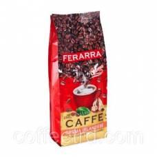 """Кофе зерновой FERARRA """"Crema Irlandese"""", 250г"""