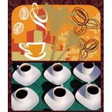 """Кофе зерновой Мономах """"Колумбия Эксельсо"""", 500г."""