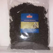 """Классический черный чай Riston """"CEYLON PREMIUM"""", 500 г."""