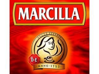 Кофе Marcilla