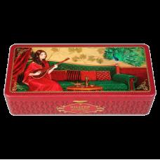Чай  HILLTOP «Восточная красавица», 170г