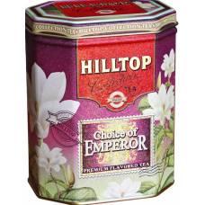 Чай HILLTOP «Выбор императора», 100г