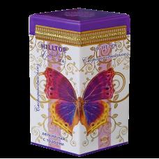 Чай HILLTOP «Смородиновый блюз», 100г