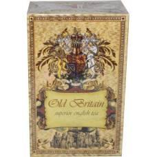 Чай черный  CHELTON «Old Britain», 100г