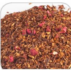 """Чай с фруктами Чайные шедевры """"Малиновое варенье"""", 500г"""
