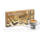 "Шоколад SCHOGETTEN ""Trilogia Coffee"",100 Г"
