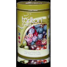 """Чай Тарлтон """"Лесные ягоды"""", 100г"""