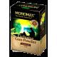 Чай зеленый Мономах «Exclusive Gun Powder», 90 г