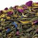 Чай зеленый Мономах «Выбор императора», 500 г