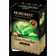 Чай зеленый Мономах «Зеленая жемчужина» №30, 100 г