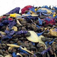Чай зеленый Мономах «Мохито», 500 г