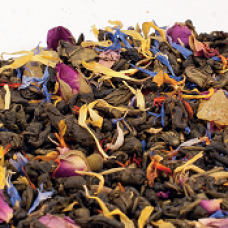 Чай зеленый Мономах «Ночь Клеопатры», 500 г
