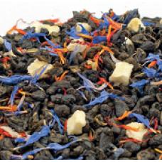 Чай зеленый Мономах «Саусеп», 500 г
