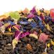 Чай зеленый Мономах «Сокровища шейха», 500 г