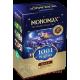 Чай черный Мономах  «1001 ночь», 90 г