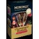 """Чай черный Мономах """"Champagne Moment"""", 80 г"""