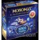 Чай черный Мономах «1001 ночь», 100 пак.