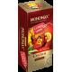 Чай черный Мономах «Ceylon» СУПЕР-ЦЕНА, 25 пак.