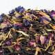 Чай черный Мономах «1002 ночи», 500 г