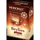 Чай черный Мономах «Beylies», 80 г