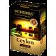 Чай черный Мономах «Ceylon»  Pekoe, 90 г