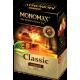 Чай черный Мономах «Classic», 90 г