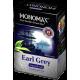 Чай черный Мономах «Earl Grey», 90 г