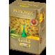 Чай черный Мономах «Gold», 100 г