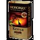 Чай черный Мономах «Kenya», 100 г