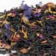 Чай черный Мономах «Загадка востока», 500 г