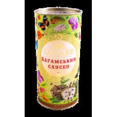 """Зеленый чай Lovare """"Багамский саусеп"""", 80г."""