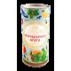 """Зеленый чай Lovare """"Марокканская мята"""", 80г."""