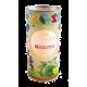 """Зеленый чай Lovare """"Мохито"""", 80г."""