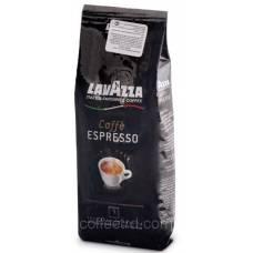 Кофе LAVAZZA ESPRESSO 250г (зерно)