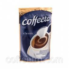Сливки Coffeeta, 200г
