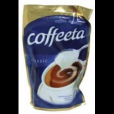 Сливки Coffeeta, 80г