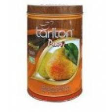 "Чай Тарлтон ""Pear (Груша)"", 100 г"
