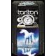 """Чай Tarlton """"Тайна единорога"""", 200г"""