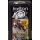 """Чай Tarlton """"Ланцелот"""", 200г"""