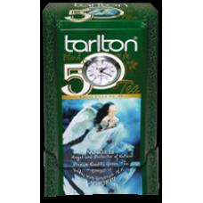 """Чай Tarlton """"Анжели"""", 200г"""