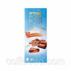 "Шоколад Moser Roth ""Zimt-Koriander"", 187,5г"