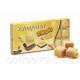 "Шоколад SCHOGETTEN ""Trilogia Caramel"",100 Г"