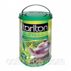 "Зеленый китайский чай  ""Milky Oolong (Молочный оолонг)"", 200 г"