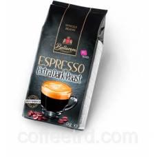 """Кофе зерновой Bellarom Espresso """"Extra Dark Roast"""", 1кг"""