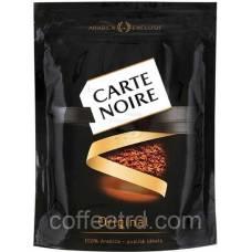 Кофе Carte Noire Original, 140 г.