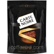 Кофе Carte Noire Original, 230 г.