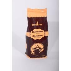 Какао BonArea 0.4 кг