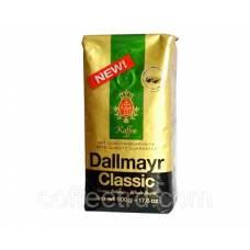 """Кофе зерновой Dallmayr """"Classic"""", 500 г"""